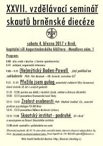skautsky-seminar-brno-2017